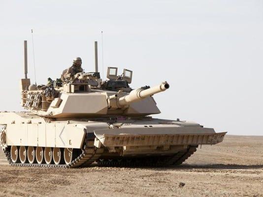 17_03_29-general-dynamics-tank_gd_large.jpg