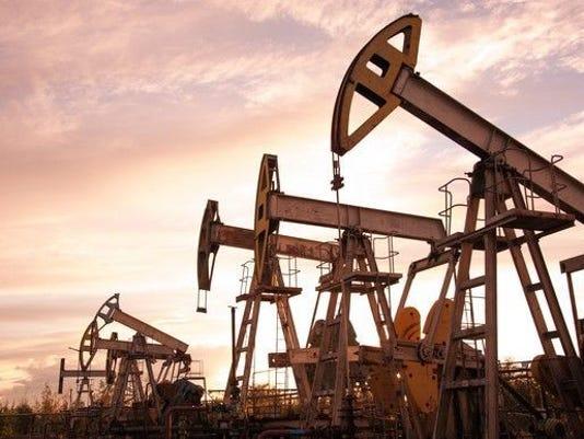 energy-oil-rig_large.jpg