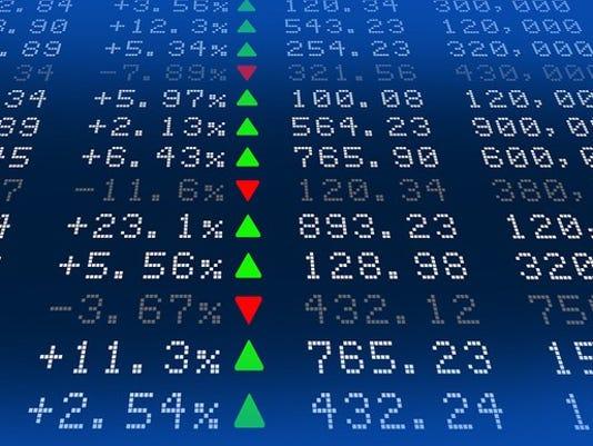 fidelity-broker-review-for-stock-options_large.jpg