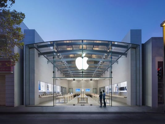 tech-stock-apple-store-aapl_large.JPG