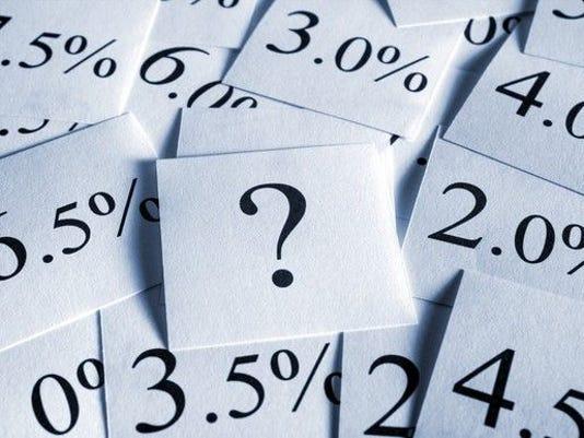 interest-rates_large.jpg