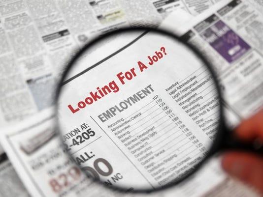 job-search-getty_large.jpg
