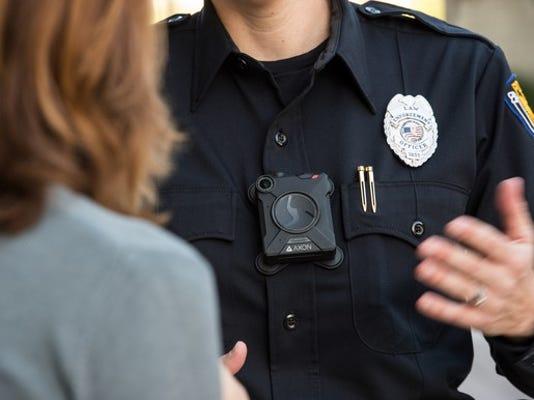 tasr-officer-wearing-axon-body-camera_large.jpg