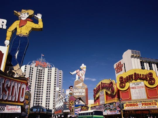 downtown-district-las-vegas-casino-gambling-getty_large.jpg