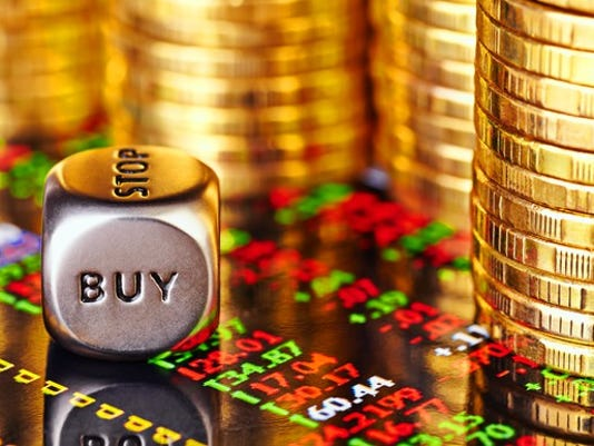 roll-dice-buy-with-gold-coins-stock-market-getty_large.jpg