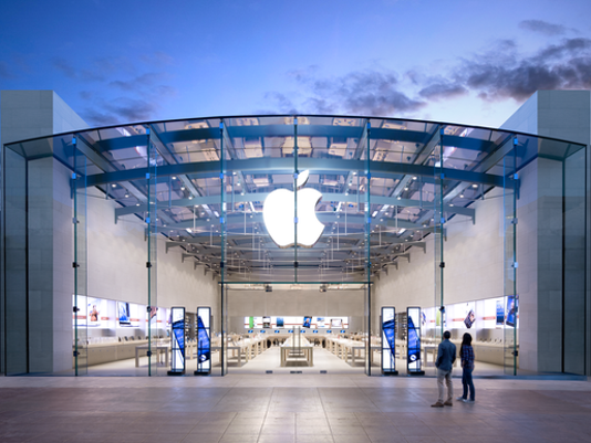 apple-stock-aapl-earnings-preview_large.png