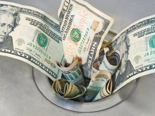 lose-money-ponzi-scheme-financial-loss-portfolio-perform-investing_large.jpg