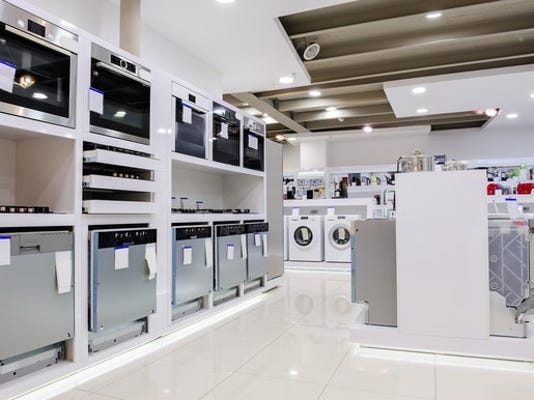appliances_large.jpg