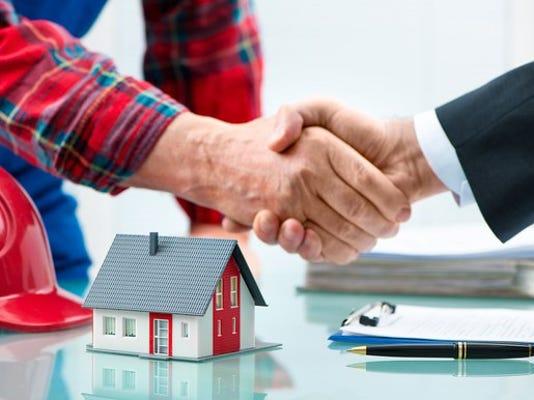 mortgage-handshake-gettyimages-511728674_large.jpg