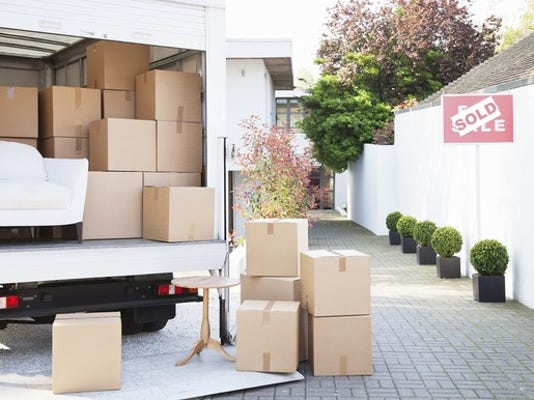 moving-van-gettyimages-135385164_large.jpg