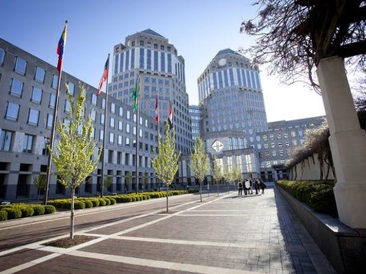 rsz_pg_world_headquarters_image_large.jpg