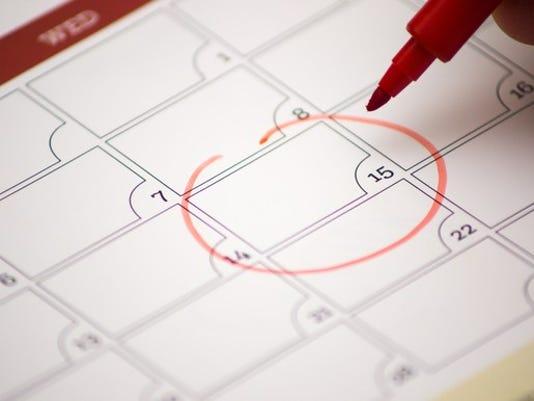 calendar-circled_large.jpg