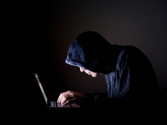 hacker-identity-theft-cyber-security_large.jpg