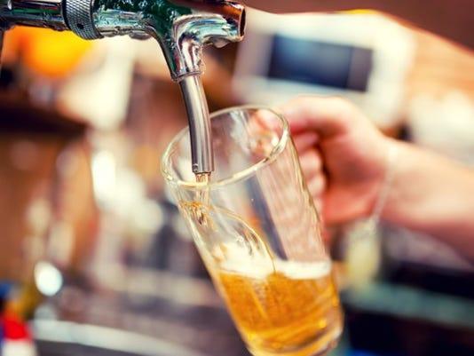 beer-tap_large.jpg