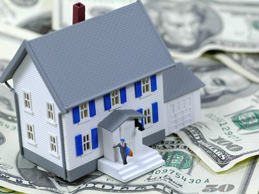money-cash-mortgage-home-buying-real-estate_large.jpg