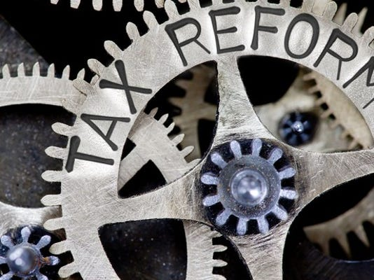 tax-reform-gettyimages-664919626_large.jpg