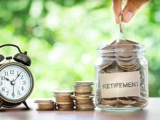 retirement-savings-jar-full-of-coins-and-alarm-clock_large.jpg