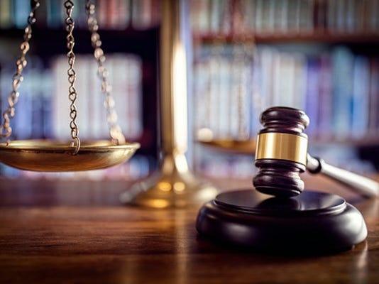 qcom-legal_large.jpg