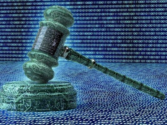 judge-gavel-law-court-digital-cryptocurrency-binary-code-getty_large.jpg