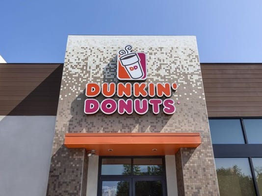 dnkn-store-dunkin-brands-group_large.jpg
