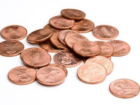 penny-stocks_large.jpg