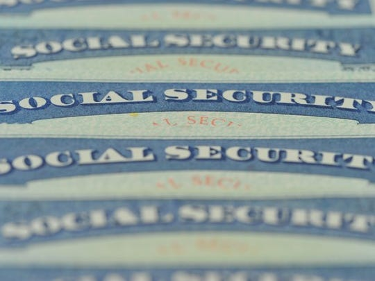 stacked-social-security-cards_large.jpg