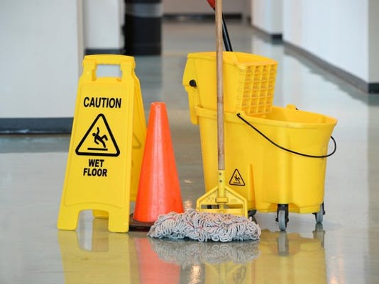mop-and-bucket_large.jpg