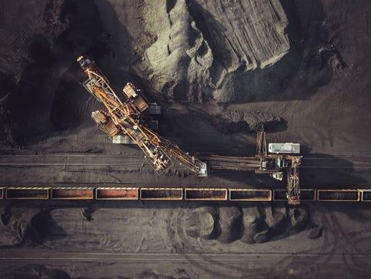 187-coal-mining-overhead_large.jpg