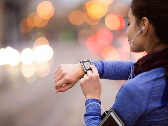 smart-watch_large.jpg