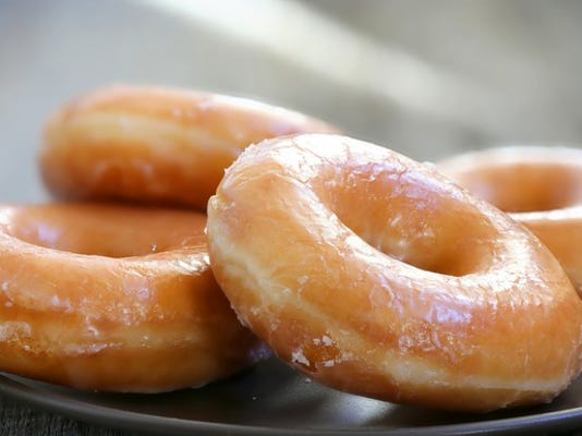 glazed-doughnut_large.jpg