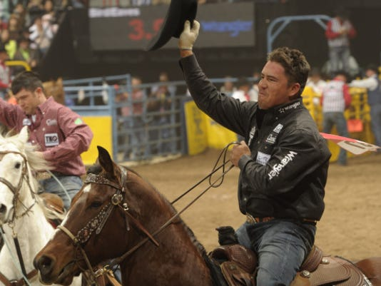 -dustin bird. prca photo.jpg_20141203.jpg