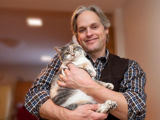 1 FRM favorite veterinarian