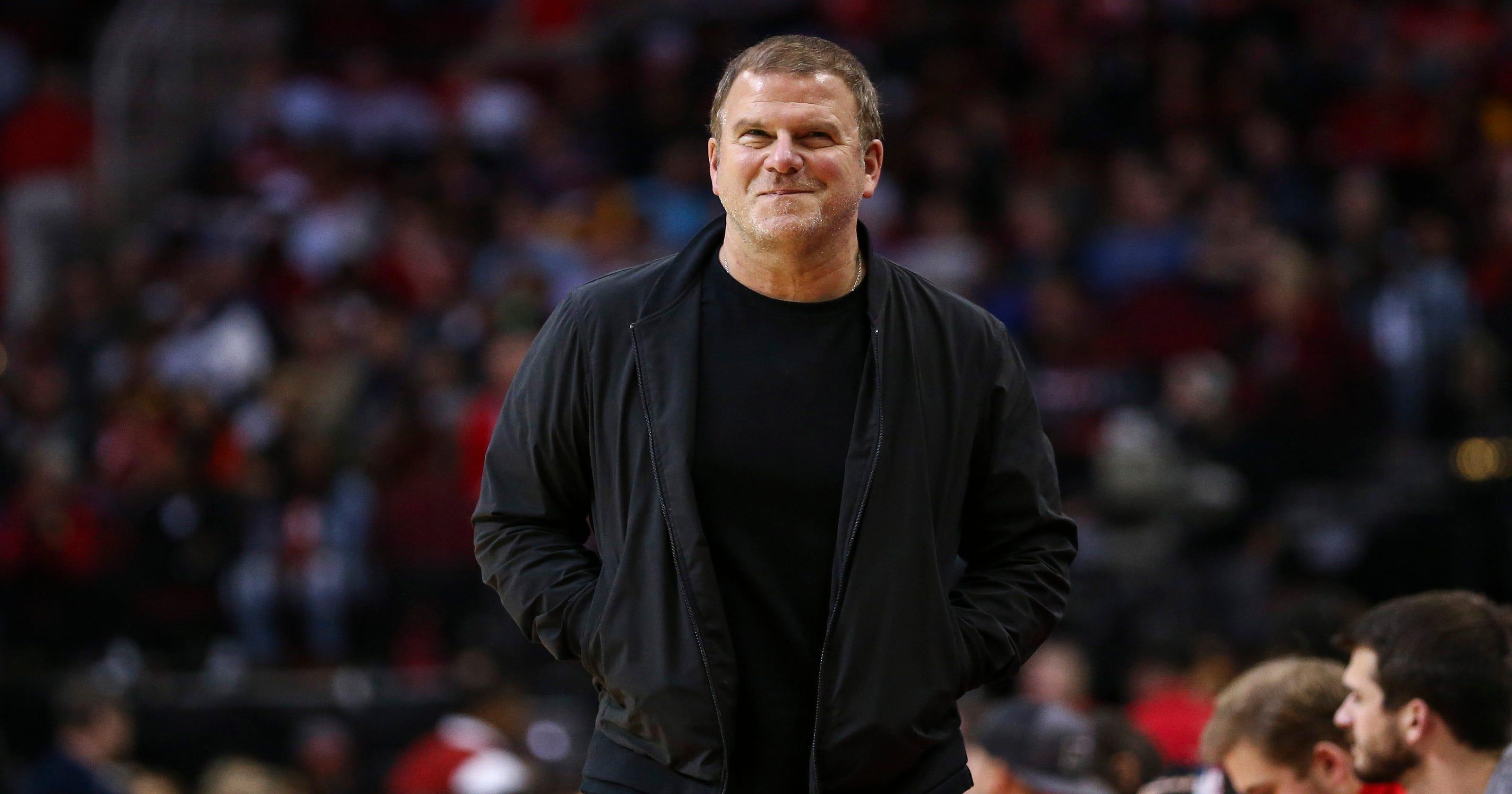 Houston Rockets owner Tilman Fertitta weighs in on struggles fc3bcb6f5