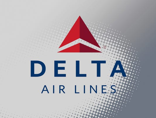 636652575933217585-Iconic-Delta-Airlines.jpg