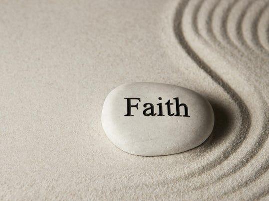 vtd 0606 Faith Column