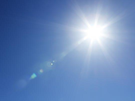 sunny.jpg