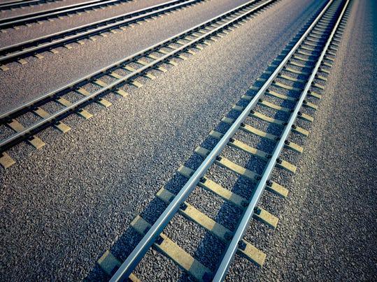 track-THINKSTOCK