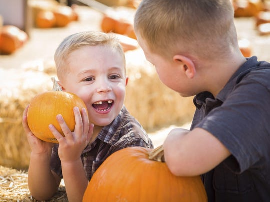 where to celebrate halloween in brevard - Where To Celebrate Halloween