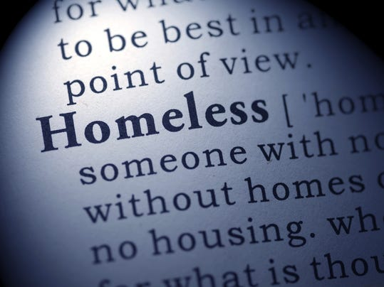 project homeless connect brings much needed services under one roof essay helping homeless population one stop services
