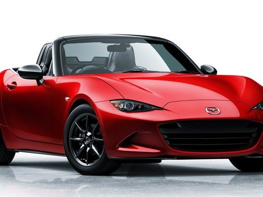 635484629265100002-APC-2016-Mazda-MX-5-roadster