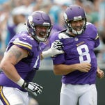 Giants fans: 5 things you should know about the Vikings
