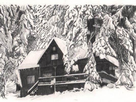 snow 2.jpg