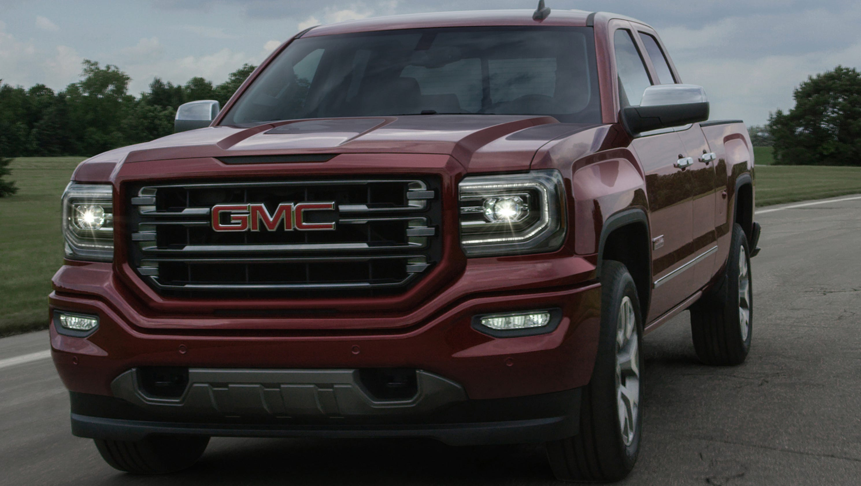 be sold sierra h hybrid gmc truck news nationwide eassist pickup to