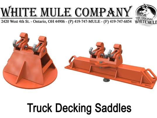 636256095872932124-WhiteMuleCo-TruckDeckingSaddles.jpg