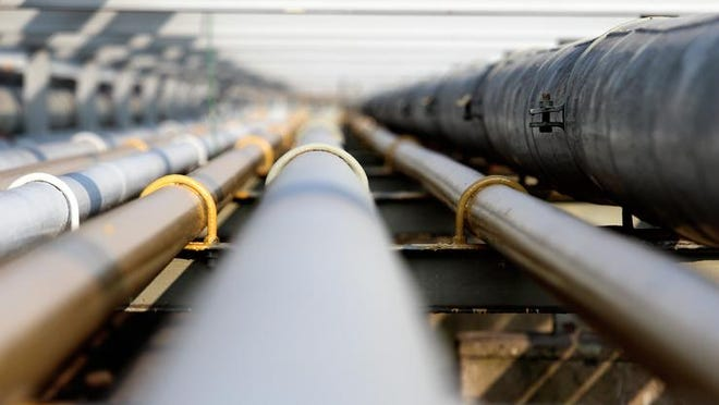 Pipeline debates need to have a broader perspective.