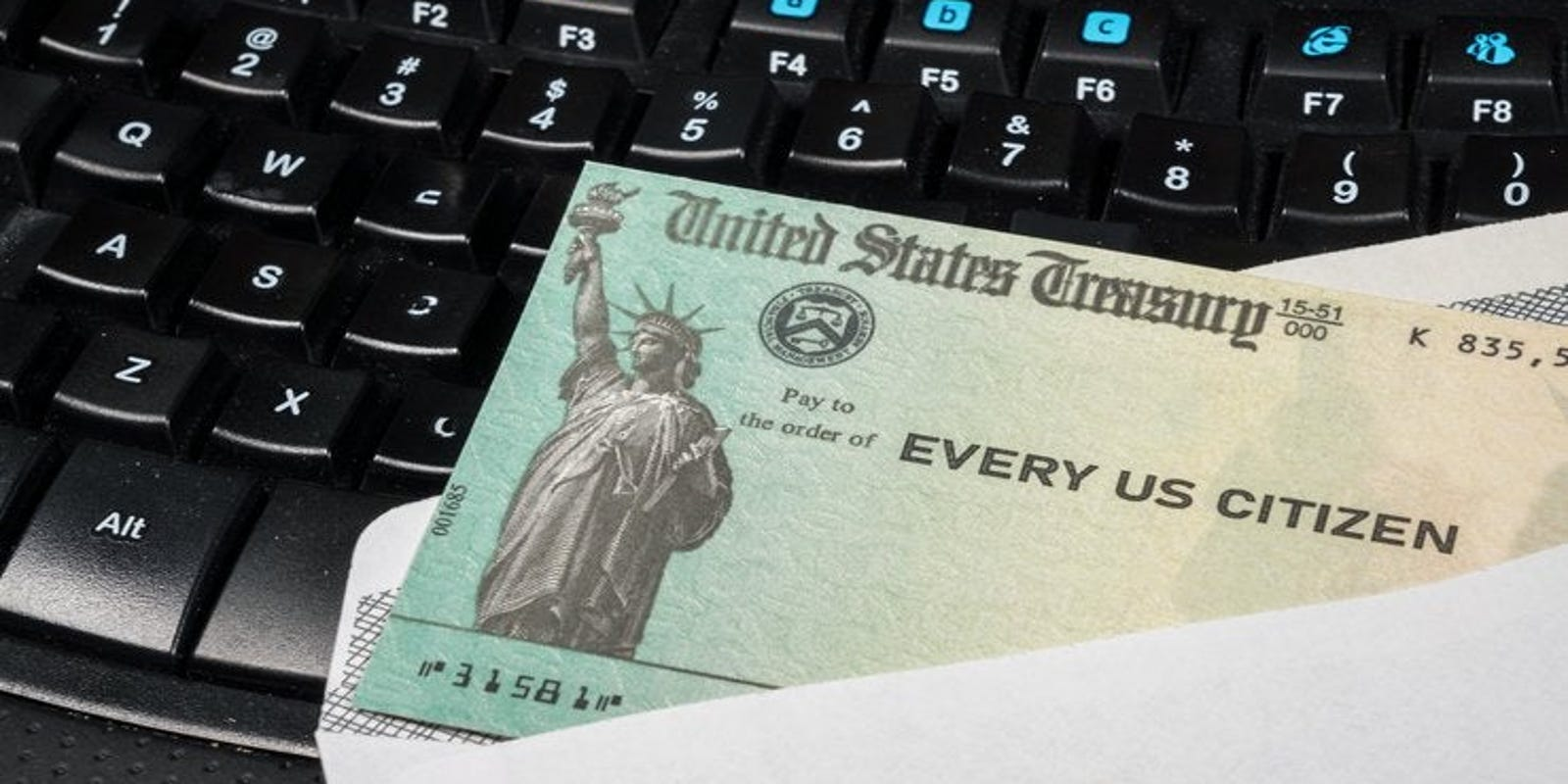 Where is my third stimulus check? IRS updates 'Get My Payment' tool with information on new COVID payments – USA TODAY