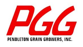 Members have voted to dissolve Pendleton Grain Growers.