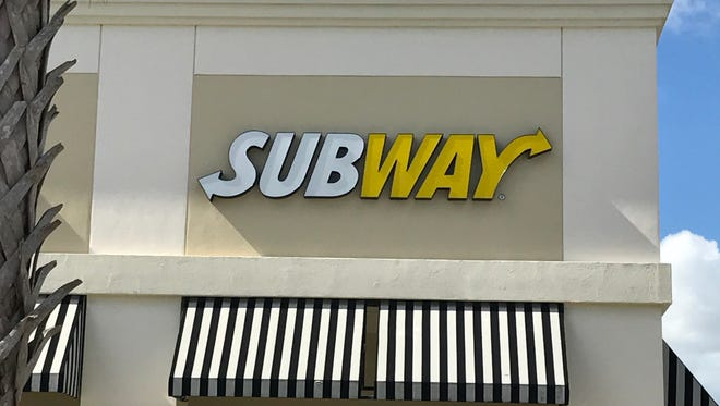 To celebrate National Sandwich Day, Subway has a deal on Nov. 3.