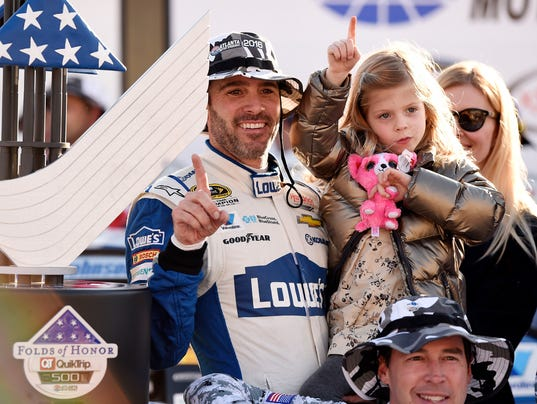 2-28-16-jimmie johnson victory