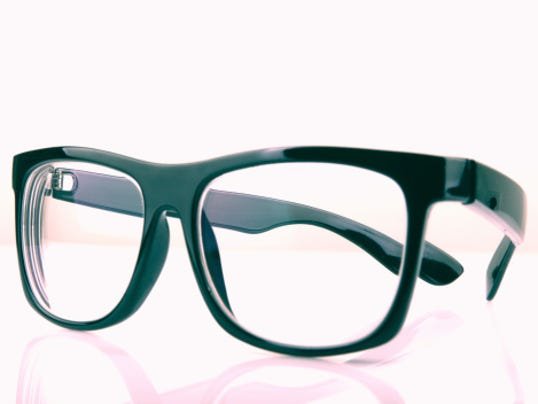 Donate glasses for Lions project